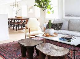 Inspired Home Interiors Out Of Africa 35 Inspired Home Interiors That Will Make