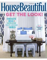 pay housebeautiful com 16 best magazine covers archival images images on pinterest