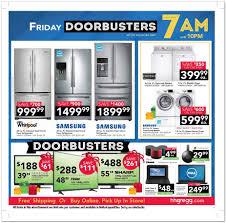 black friday washer and dryer deals index of sales hhgregg