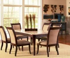 Rent A Center Dining Room Sets Archive With Tag Rustic Corner Hutches For Dining Room