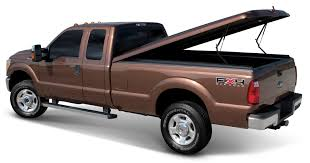 are truck bed covers truck bed covers northwest truck accessories portland or