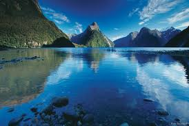 new zealand the worlds third best place to live luxury travel