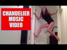 Pictures Of Chandelier Sia Chandelier Miranda Sings Cover Youtube