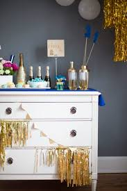New Years Eve Decorations For House Party by 55 Best Gold Images On Pinterest Parties Marriage And Party Time
