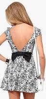 114 best pretty little dress images on pinterest short dresses