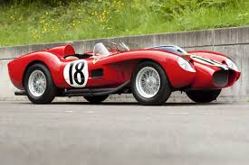 ferrari prototype cars most expensive car sold at auction pictures 1962 ferrari 250