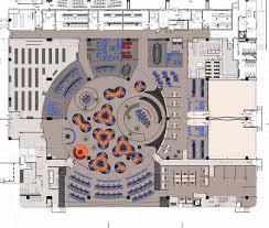 Smithsonian Castle Floor Plan Phoenix Tv Floor Plan Jpg 1920 1627 Bbc Pinterest Phoenix
