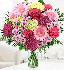 flowers uk prestige flowers delivery with free chocolates