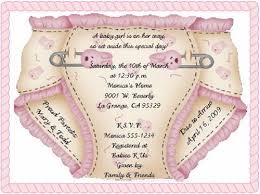 baby shower cards baby shower invitation cards diabetesmang info