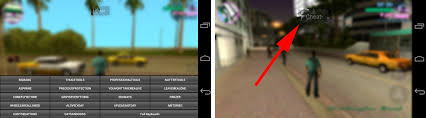 gta vice city apk jcheater vice city edition apk version 1 7