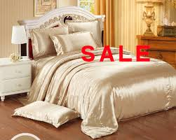Best Duvets Covers Country Home Bedding Uk Free Uk Delivery On Country Home Bedding