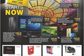 black friday deals game launch xbox one bundles as amazon reveal black friday 2016 newegg deals 4k tv xbox one bundle pc gaming
