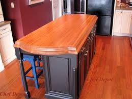 custom made kitchen island butcher block kitchen counters butcher block table tops