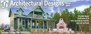 architectural designs home plans architectural designs house plans home facebook