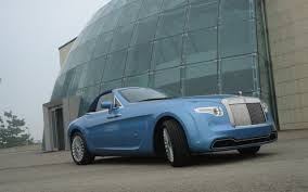 roll royce sport car pininfarina rolls royce hyperion for sale