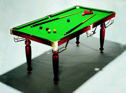 6 ft billiard table bce snooker tables bt5c 6ch 6ft table uk 6 riley table