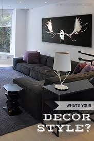 quiz which global décor style should you try this quiz will get