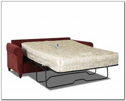 Intex Inflatable Sofa With Footrest by Inflatable Rv Sofa Bed Mattress Centerfieldbar Com