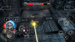 download game psp format cso marvel ultimate alliance psp cso free download ppsspp setting