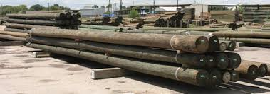 Steel Sheet Piling Cost Estimate by Pilings In And Louisiana