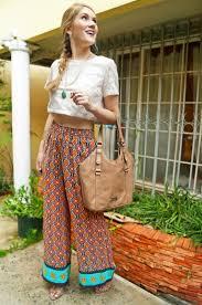 boho fashion style boho boho chic style of dressing with style boho