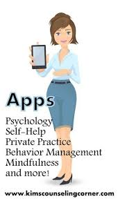 Counseling In Schools Inc 143 Best Psychologists Images On