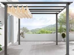 26 diy shade canopy pergola canopy and pergola covers patio shade