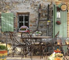 publish house france vaucluse stock photo getty images