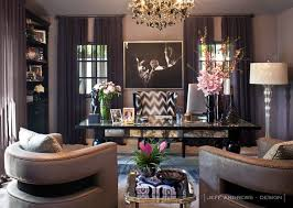 home design shows los angeles celebrity homes khloe kardashian s los angeles ex mansion