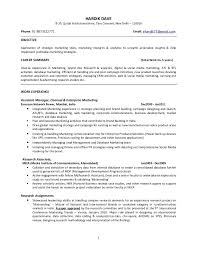 esl curriculum vitae editor website uk homework writing site