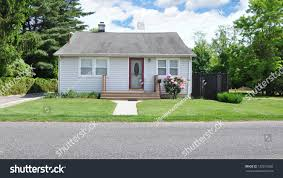 collection small bungalow images photos best image libraries