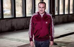 Huren Bad Hersfeld Miguel Abrantes Ostrowski Bei Filmmakers