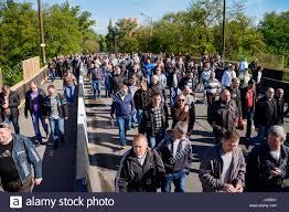 si e social arcelormittal kryvyi rih 11 mai 2017 die arbeitnehmer рjsc