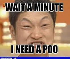 Poop Face Meme - deluxe 27 poop face meme wallpaper site wallpaper site