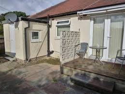 details of oxcliffe road heysham morecambe la3 for sale at 99 950