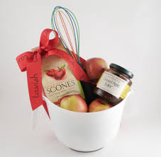 kitchen gift basket ideas end of year gift lavishgifts com u0027s 2 cents