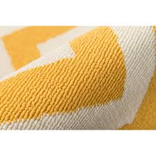 Yellow And White Outdoor Rug 25 The Best Stunning Kitchen Yellow And White Rug Spaces Ivernia