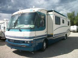 new or used class a rvs for sale in colorado rvtrader com