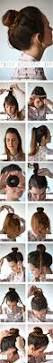 Easy Wedding Hairstyles For Short Hair by Braids Twists And Buns 20 Easy Diy Wedding Hairstyles Diy