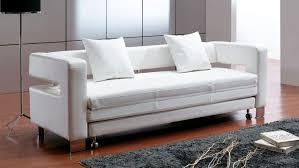 Everyday Use Sofa Bed Convertible Sofa Comfortable Sofa Beds For Everyday Use Sofa Bed