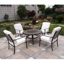 shedswarehouse com garden furniture versailles cast aluminium