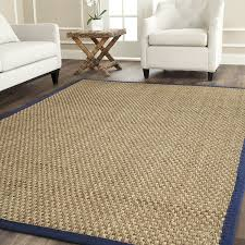 Home Depot Area Rugs 8 X 10 Decor White Modern Sofa And Safavieh Fiber Collection For