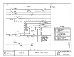 race car wiring diagram harness ignition show gallery return to drag