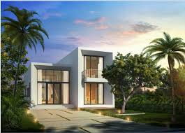 pictures design home 3d home design photos galleries inspirations