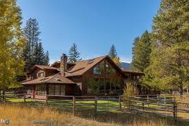 purewest real estate missoula luxury real estate agents in