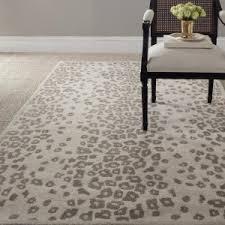 Safavieh Rugs Review Flooring Rugs Awesome Safavieh Rugs For Your Interior Floor