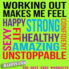 Fitness Motivation Memes - luxury motivational fitness memes the gallery for fitness