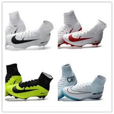 womens football boots nz superfly football boots nz buy superfly football