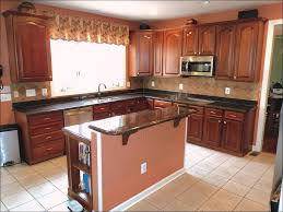 Onyx Countertops Cost Kitchen Countertop Replacement Engineered Stone Onyx Countertops
