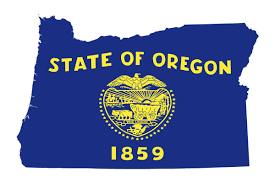 Metro Pcs Map by Oregon State Veteran U0027s Benefits Military Com